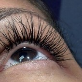 "Let Premiere Lashes transform your natural lashes into ""Lush"" lashes!"