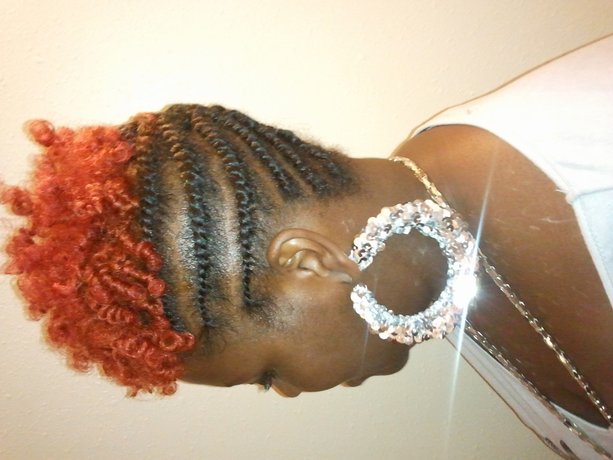 felicia maine 10 gems salon beaufort book an
