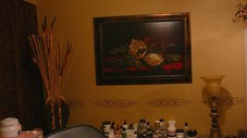 #468937 Krystal  Solis's Appointment Photo taken in Krystal Clear Skin, Fresno