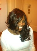 #475253 Diane Williams's Appointment Photo taken in BRAIDLESS SEW-INS/VERSATILE WEAVES/ FABULOUS & AFFORDABLE HAIR, EAST ORANGE