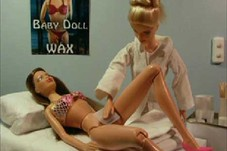 #493651 SILK Body Waxing Studio's Appointment Photo taken in SILK Body Waxing Studio, Philadelphia