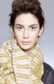 #511774 Heather Amour's Appointment Photo taken in Bijoux Salon, San Francisco