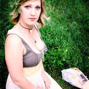 Meg Carr's photo