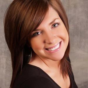 Brittany Harvey's photo
