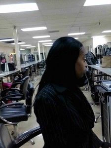 Marinello schools of beauty hemet california styleseat for Above and beyond salon temecula ca