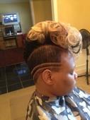 Curl hawk