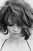 #554911 Elyse Janine's Appointment Photo taken in Elyse Janine Salon @ My Salon Suite #502, Sarasota