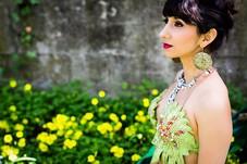 #562431 Isabel  Urena's Appointment Photo taken in Isabel Urena Makeup, San Francisco