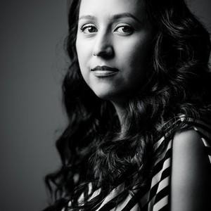 Isabel  Urena's photo
