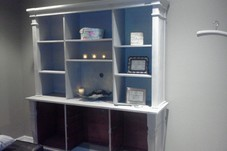 #565443 Elizabeth/Jaguline's Appointment Photo taken in Simply skin Salon @ Asberry A' Salon, Austin