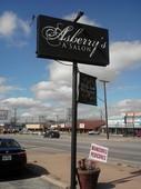 #565459 Elizabeth/Jaguline's Appointment Photo taken in Simply skin Salon @ Asberry A' Salon, Austin
