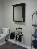 #565501 Elizabeth/Jaguline's Appointment Photo taken in Simply skin Salon @ Asberry A' Salon, Austin