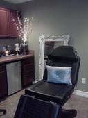 #565445 Elizabeth/Jaguline's Appointment Photo taken in Simply skin Salon @ Asberry A' Salon, Austin