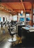 #571620 di Pietro Todd Salon's Appointment Photo taken in Palo Alto diPietro Todd Salon, Palo Alto
