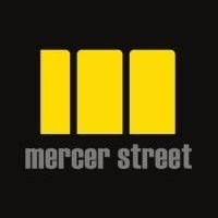 Mercer Street Salon's photo