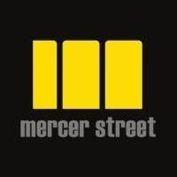 Mercer Street Salon's photo
