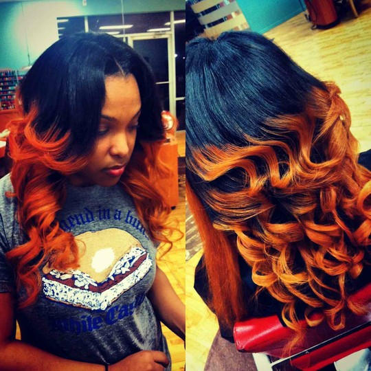 Crochet Braids Jacksonville Nc : Vixen Sew In Nc hairstylegalleries.com