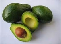 Avacado and Olive Oil Facial