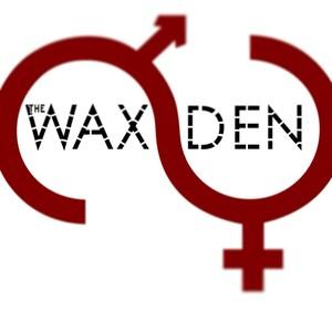 The Wax Den's photo