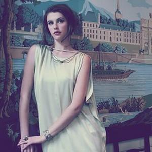 Heather Amour's photo