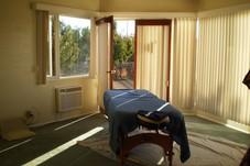 Yoga/Massage retreat - Joshua Tree