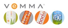 Quite possibly the most powerful liquid antioxidant! http://sardellaskincare.vemma.com/