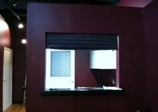 Personal & Confidential Consult  Room