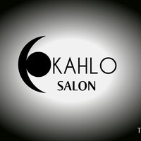 kahlo salon's photo