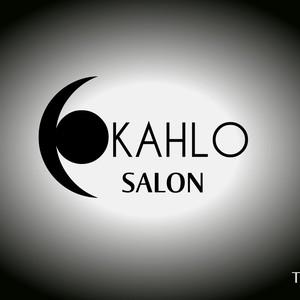 kahlo salon's photo