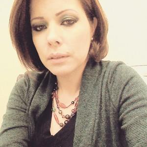 Alma  Lorena Flores's photo