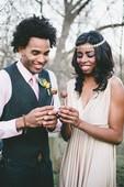 Bridal Hair/Make-up