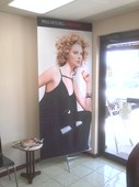 #712572 Desly International's Appointment Photo taken in Desly International Paul Mitchell Focus Salon, Orlando
