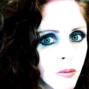 Kelly Roberts's photo