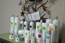 Control Corrective Professional Skin Care Line