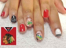 Chicago Blackhawks!!!!! Stanley Cup