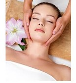 It's all about YOU< relax and be pampered