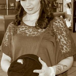 Joyce Spigner's photo