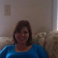 Sherry Rayborn's photo