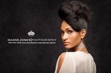 #798375 Jacquelyne  leon soon's Appointment Photo taken in Leon Soon Hair Studio, Trinidad
