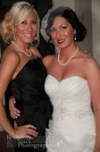 Tasha and Jessie's Wedding