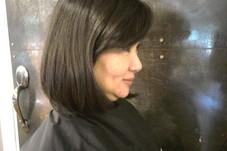 #913623 Kristen Iantosca's Appointment Photo taken in Kristen Iantosca Studio Salon, Ft Myers