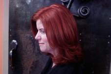 #913588 Kristen Iantosca's Appointment Photo taken in Kristen Iantosca Studio Salon, Ft Myers