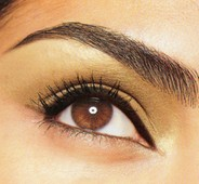 Specializing in Brow Waxing