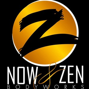 Now and Zen Bodyworks's photo