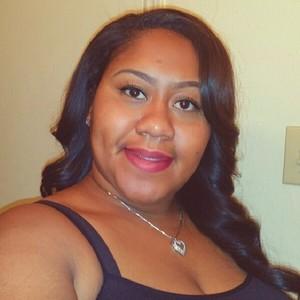 Alisha's photo