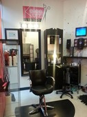 Kellee Kutz Studio 520 Collins Aikman Drive, Suite 110 Charlotte, NC 28262