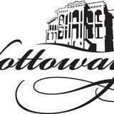 Salon & Spa @ Nottoway Plantation's photo