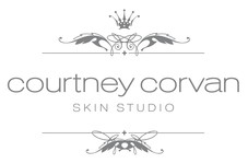 #1157900 Courtney  Corvan's Appointment Photo taken in Courtney Corvan Skin Studio Waxing & Makeup, Los Angeles