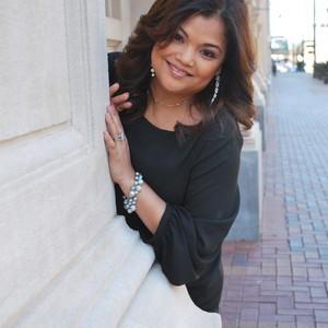 Vivian Fragoza's photo