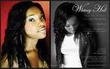 Hair, Makeup & Wardrobe Styled by Kellee Kutz Studio, Charlotte, NC